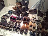 靴はこんな感じ