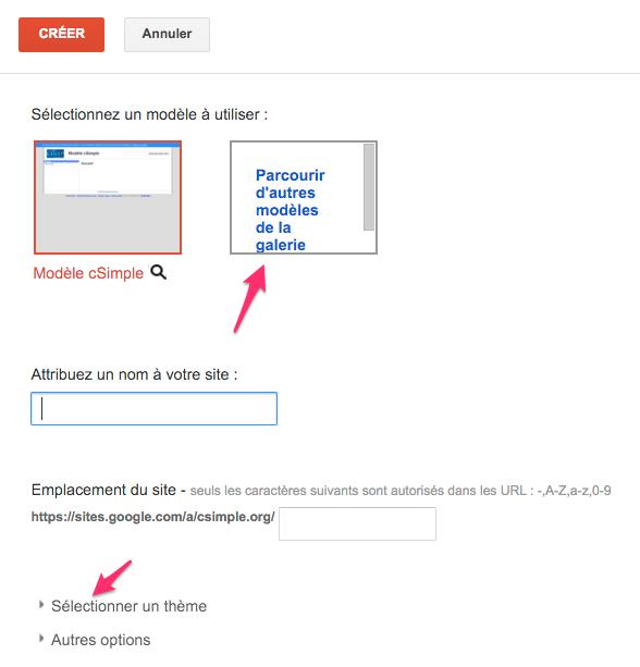 https://sites.google.com/a/csimple.org/comment/google-apps/google-site/-creer-un-site-web/Menu_pour_acce%CC%81der_aux_the%CC%80mes.png