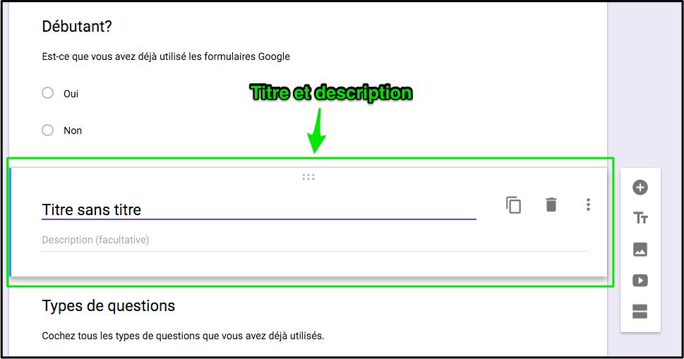 https://sites.google.com/a/csimple.org/comment/google-apps/google-formulaire-1/3-0-ajout-du-contenu-au-formulaire/03-3-ajout-d-un-titre/Ajout_titre_et_description.png