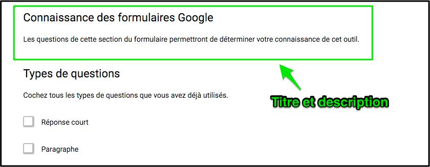 https://sites.google.com/a/csimple.org/comment/google-apps/google-formulaire-1/3-0-ajout-du-contenu-au-formulaire/03-3-ajout-d-un-titre/Exemple_Titre_et_descripton.png