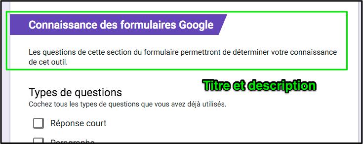 https://sites.google.com/a/csimple.org/comment/google-apps/google-formulaire-1/3-0-ajout-du-contenu-au-formulaire/03-3-ajout-d-un-titre/Titre_et_description_dans_formulaire.png