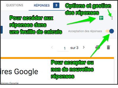 https://sites.google.com/a/csimple.org/comment/google-apps/google-formulaire-1/affichage-des-reponses/09-3-gestion-des-reponses-et-options/Boutons%20pour%20gestion_et_options.png