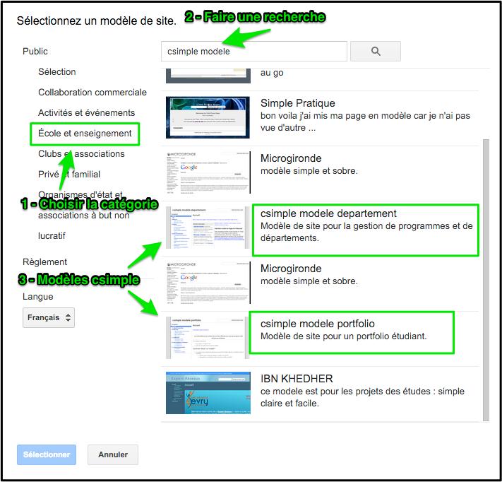 https://sites.google.com/a/csimple.org/comment/google-apps/google-site/2-1-acces-hors-domaine-aux-modeles/Mode%CC%80les_csimple.png