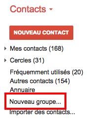 https://sites.google.com/a/csimple.org/comment/google-apps/gmail/creation-d-une/Nouveau%20groupe.png