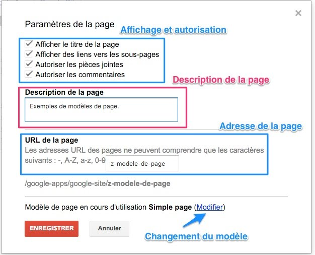 https://sites.google.com/a/csimple.org/comment/google-apps/google-site/-zparametres-de-page/Parame%CC%80tres_d_une_page.jpg?attredirects=0