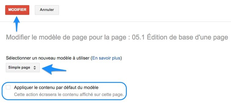 https://sites.google.com/a/csimple.org/comment/google-apps/google-site/z-modele-de-page/h-----modifier-le-modele-de-page/Menu_modifier_mode%CC%80le.jpg