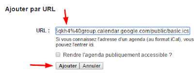 https://sites.google.com/a/csimple.org/comment/google-apps/google-agenda/ajout-d-un-calendrier-externe/Inscription%20de%20lurl.png