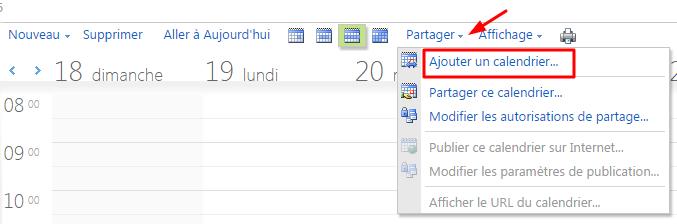 https://sites.google.com/a/csimple.org/comment/ms-office/ms-outo/ajout-d-un-calendrier-externe/Ajouter%20un%20calendrier.png