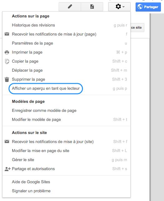 https://sites.google.com/a/csimple.org/comment/google-apps/google-site/4-8-----apercu-en-tant-que-lecteur/Aperc%CC%A7u_du_lecteur.png
