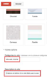 https://sites.google.com/a/csimple.org/comment/google-apps/google-site/-creer-un-site-web/Cate%CC%81gorie%20de%20sites.png