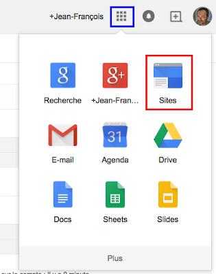 https://sites.google.com/a/csimple.org/comment/google-apps/google-site/z-se-connecter-a-un-site/Du%20courriel.png