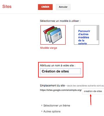 https://sites.google.com/a/csimple.org/comment/google-apps/google-site/-creer-un-site-web/Nom%20du%20site.png