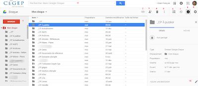 https://sites.google.com/a/csimple.org/comment/google-apps/google-drive/gerer-ses-documents/gDrive%20-%20gestion%201.png