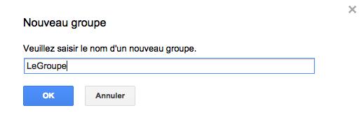 https://sites.google.com/a/csimple.org/comment/google-apps/gmail/creation-d-une/Nom%20groupe.png