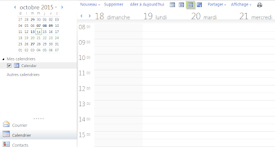 https://sites.google.com/a/csimple.org/comment/ms-office/ms-outo/ajout-d-un-calendrier-externe/Vue%20sur%20Outlook.png