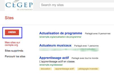 https://sites.google.com/a/csimple.org/comment/google-apps/google-site/-creer-un-site-web/Bouton%20Cre%CC%81er%20site.png
