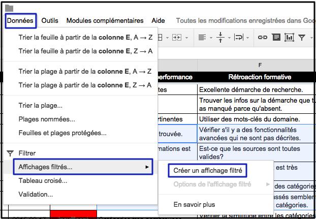 https://sites.google.com/a/csimple.org/comment/google-apps/google-feuilles-de-calcul/filtrer-les-donnees/FD10%20-%20Commandes%20pour%20filtrer.png?attredirects=0