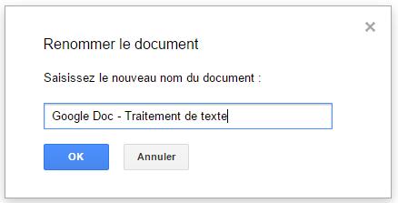 https://sites.google.com/a/csimple.org/comment/google-apps/google-drive/nommer-renommer-un-document/gDrive%20-%20Modifier%20le%20nom.png