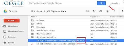 https://sites.google.com/a/csimple.org/comment/google-apps/google-drive/z-conversion-de-format/gDrive%20-%20Conversion%20format%201.png