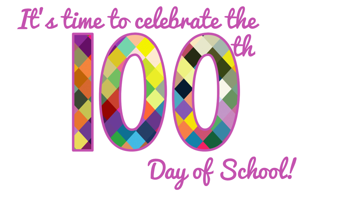 Image result for 100th day