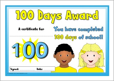 math worksheet : celebrating the 100th day of school!  technology rocks seriously  : Starfall Math Worksheets