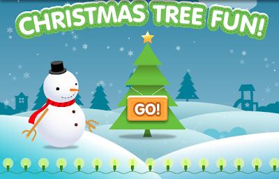 Christmas Games Christmas Fun
