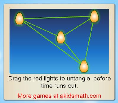 http://www.akidsheart.com/math/mathgames/untie.swf