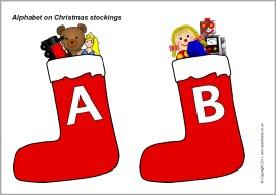 math worksheet : free christmas maths worksheets uk  the best and most  : Sparklebox Maths Worksheets