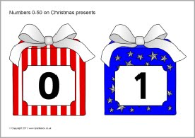 Christmas printables christmas fun httpsparklebox6471 6480 spiritdancerdesigns Images