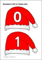 Christmas printables christmas fun httpsparklebox3521 3530 spiritdancerdesigns Images