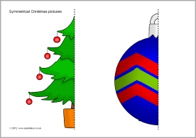 math worksheet : christmas maths worksheets sparklebox  the best and most  : Sparklebox Maths Worksheets