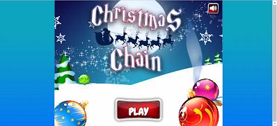 http://www.akidsheart.com/holidays/christms/ornwell/ornwell.html