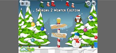 http://media.abcya.com/games/snoring_winter_edition/flash/snoring_winter_edition.swf