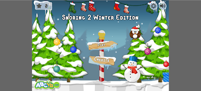 httpmediaabcyacomgamessnoring_winter_editionflash - Abcya Christmas Lights