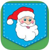 https://itunes.apple.com/us/app/id405934119?mt=8&src=af