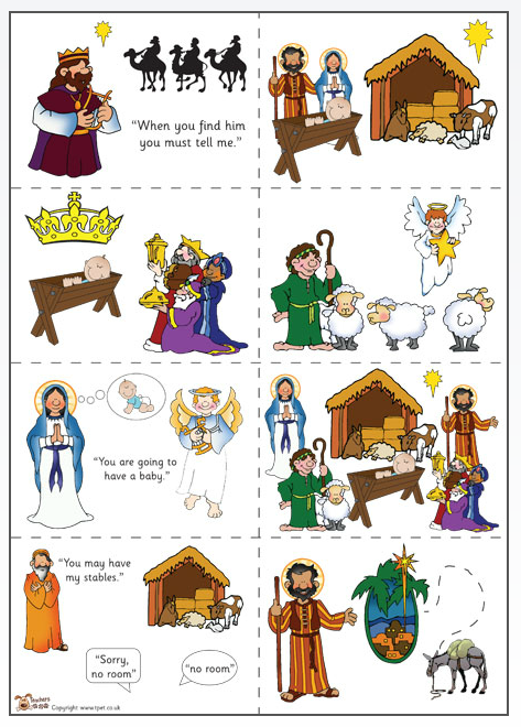 besides  in addition  besides  besides  furthermore  moreover  together with Prince of Peace together with Screen Shot 2011 10 07 at 11 24 13 AM1 additionally Joseph 27s 20Coat 20Clipart besides . on mary bible character coloring pages