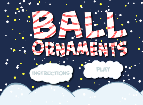 http://www.abcya.com/ball_ornaments_puzzle.htm