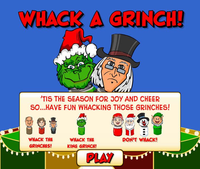 https://sites.google.com/a/csisd.org/christmas-fun/home/language-arts-resources/2014-12-04_1559.png