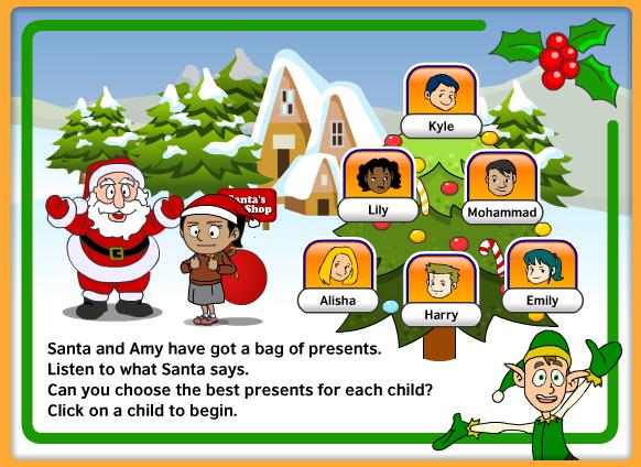 http://learnenglishkids.britishcouncil.org/en/fun-games/whose-present
