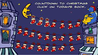 http://www.boowakwala.com/calendar/online-advent-calendar.html