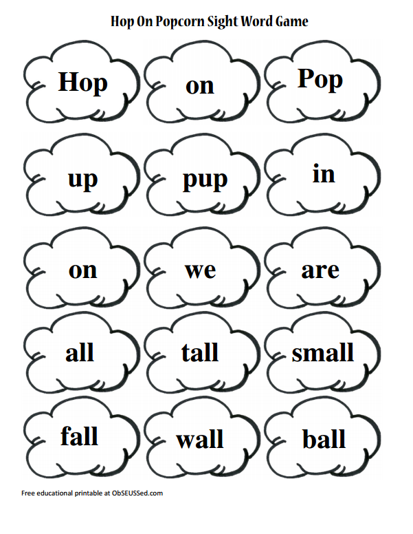 photograph about Dr Seuss Printable referred to as Dr. Seuss Printables - Dr. Seuss Enjoyable