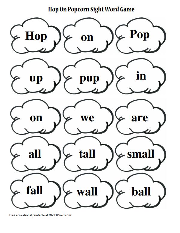 Free Printable Dr Seuss Worksheets For Kindergarten on Best Dr Seuss Fox In Socks Images On Pinterest