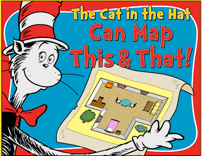 http://pbskids.org/catinthehat/games/mapthisandthat.html