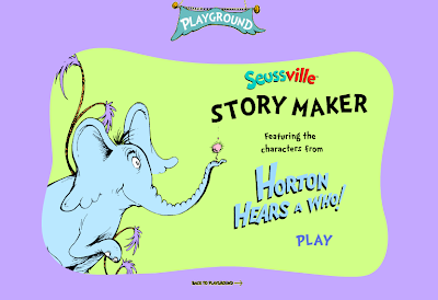 http://www.seussville.com/games/storymaker/story_maker.html