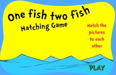 http://www.seussville.com/games/lb_one_fish_concentration.html