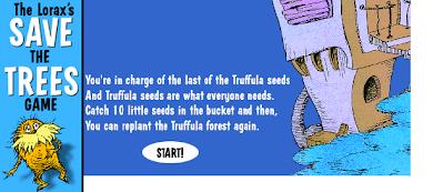 http://www.seussville.com/games/lb_lorax_trees.html
