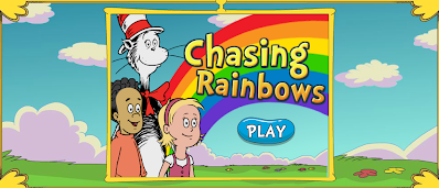 http://pbskids.org/catinthehat/games/chasing-rainbows.html