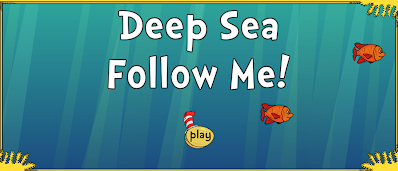 http://pbskids.org/catinthehat/games/deepseafollowme/index.html