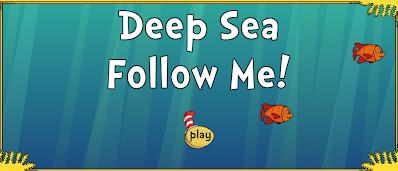 Dr seuss games stories dr seuss fun for Jubilee deep sea fishing