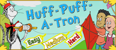 http://pbskids.org/catinthehat/games/huff-puff-a-tron.html